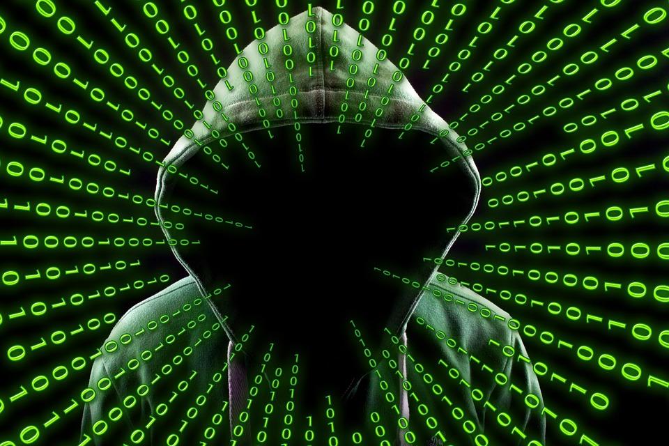 hacker-2883632_960_720