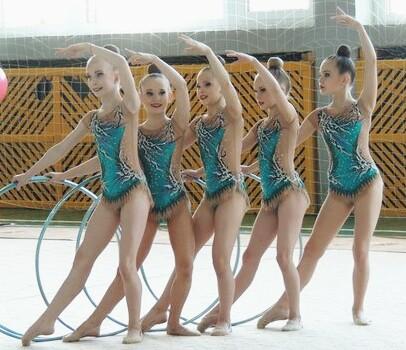 gimnastki-9