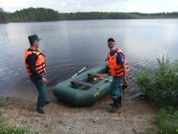 spasateli-na-vode-3
