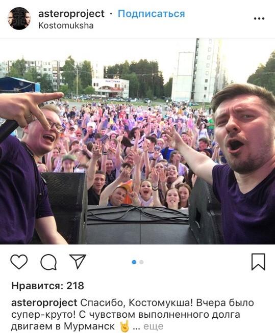 j_ypzsi_cvo