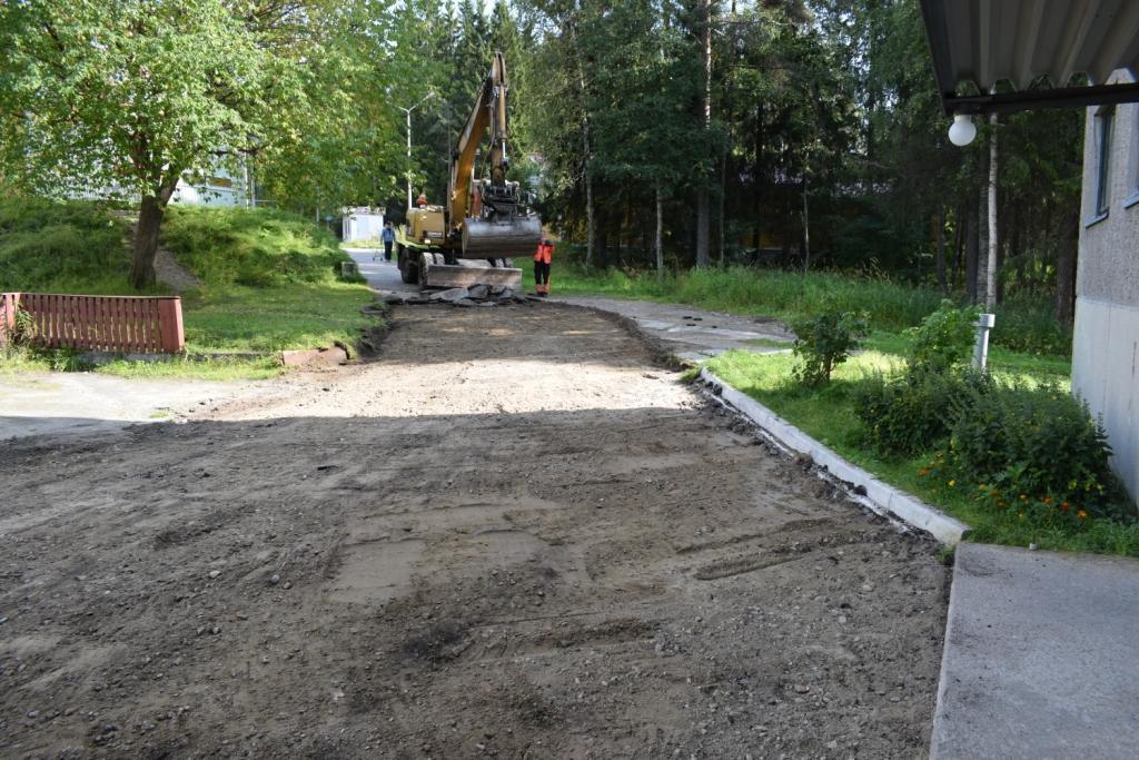 zamena-asfalta