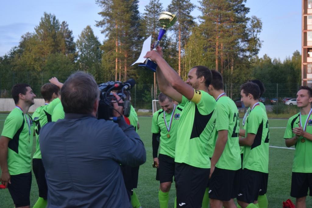 101_futbol-kubok-rk-final-2018