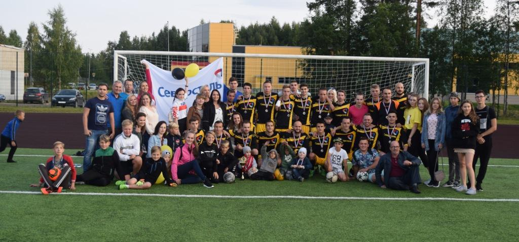 108_futbol-kubok-rk-final-2018