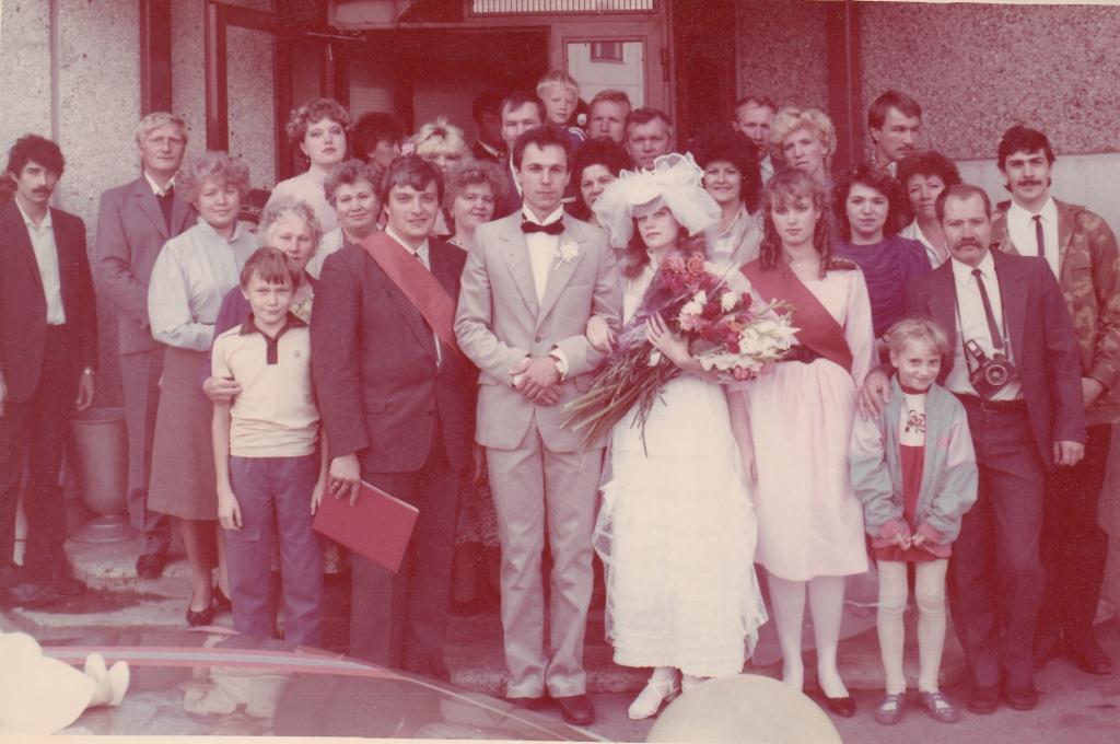 volik-svadba