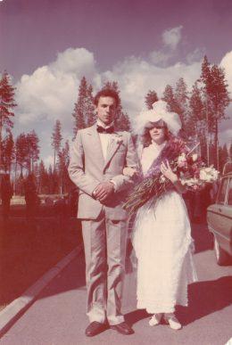 volik-svadba-vert
