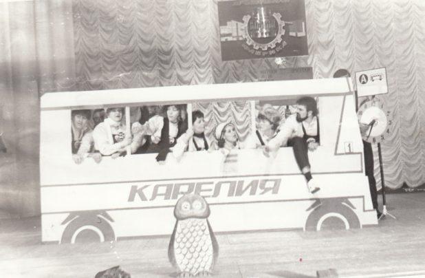 Анатолий Колачик