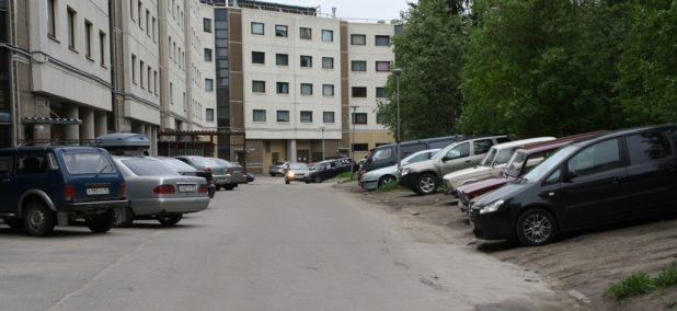 parkovka-2