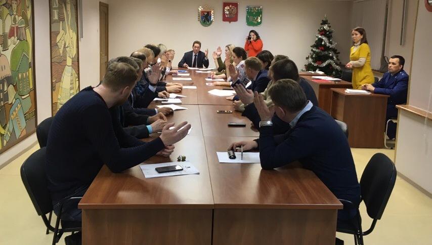 сессия фармация январь 2019
