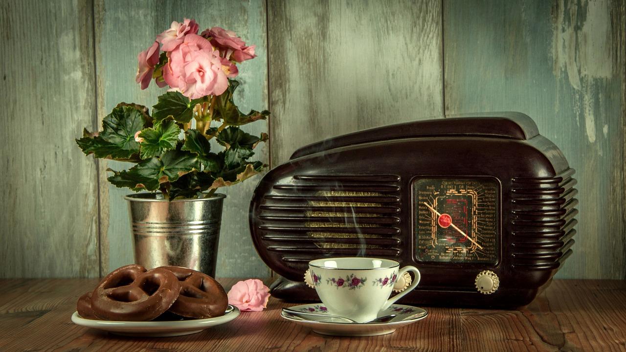 радио Пиксабей