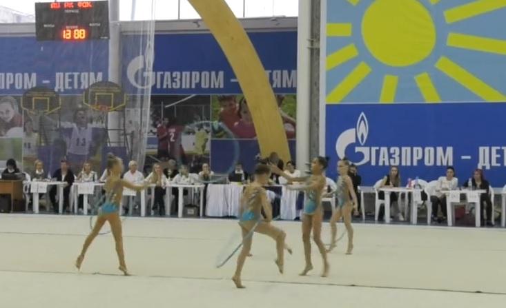 gimnastika-mini