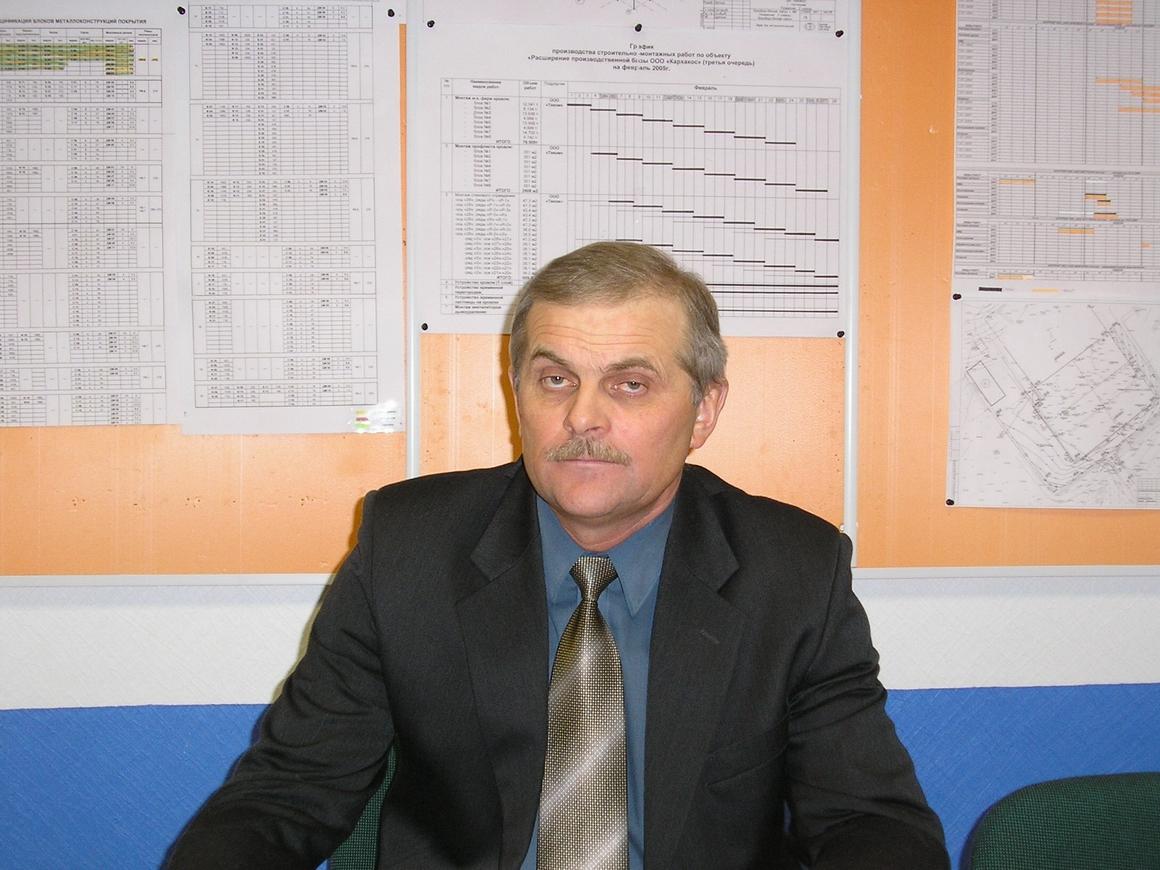 chechnev-anatolij-nikolaevich
