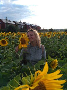 s-cvetami-glavnaya