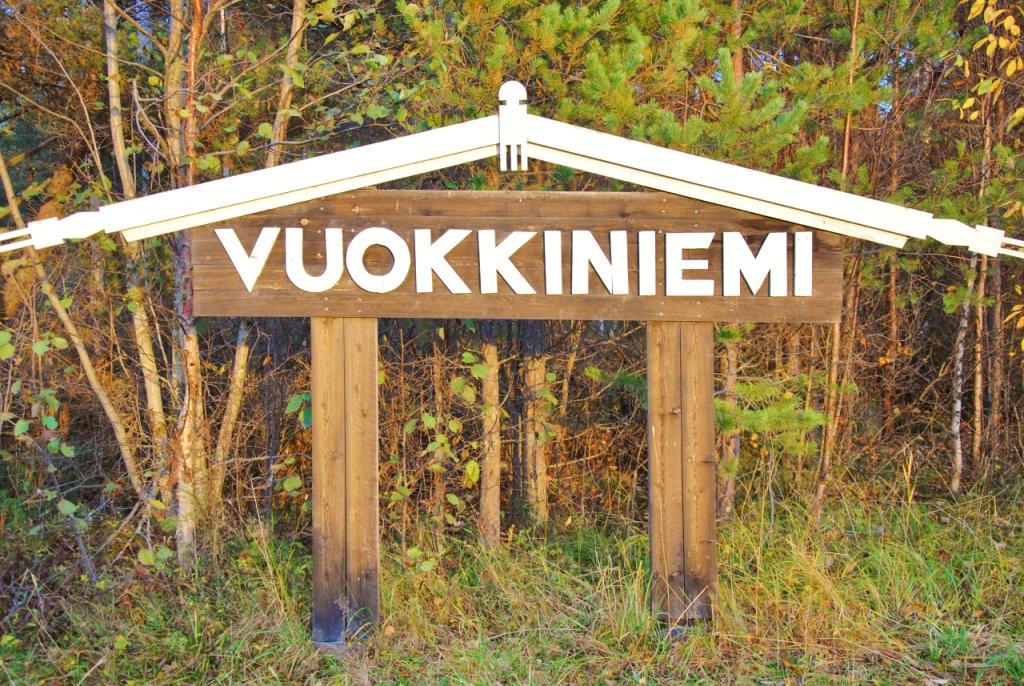 voknavolok