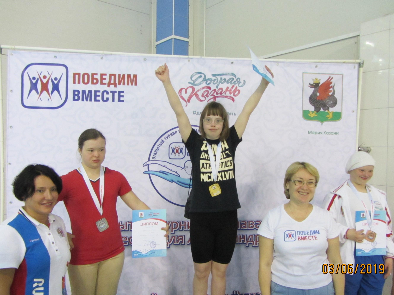 Илона Майдан