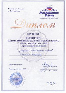 diplom_ot_festivalya_km_vk