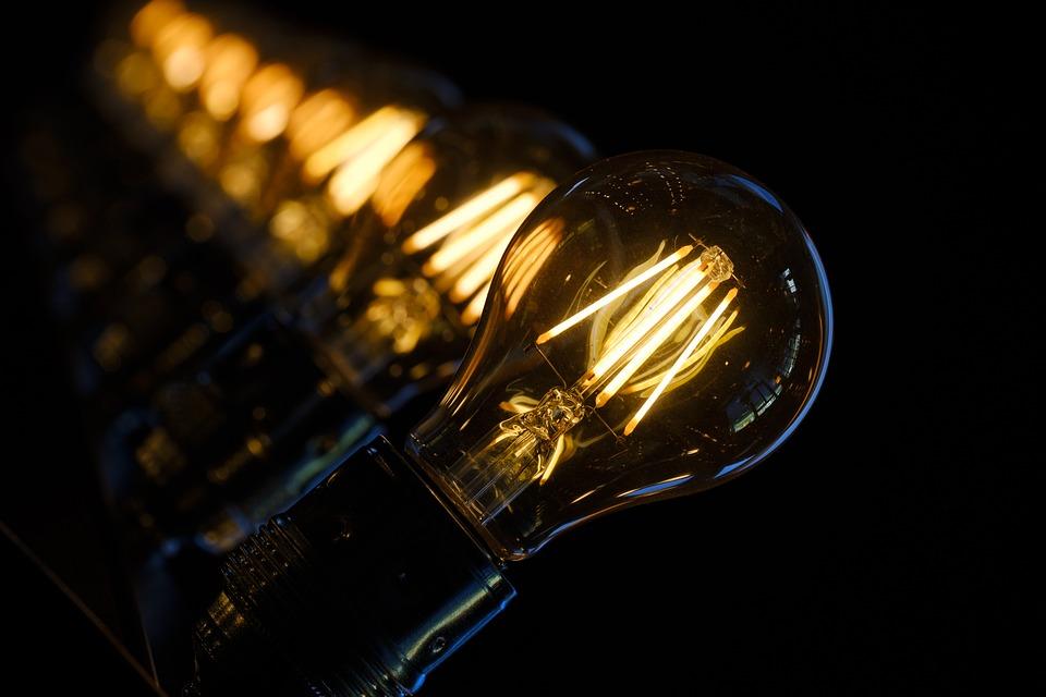 lamp-3489395_960_720