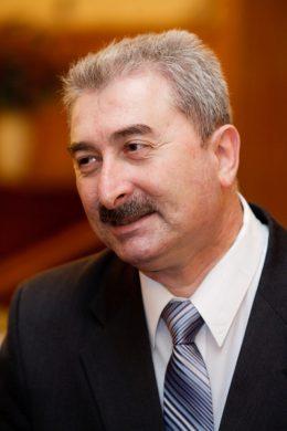 Карен Агамирзоев