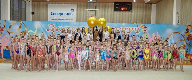 gimnastki-2