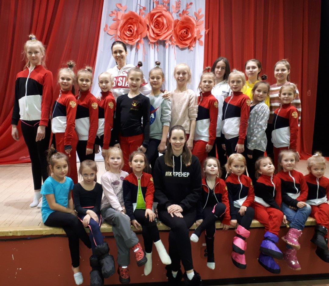gimnastki-3