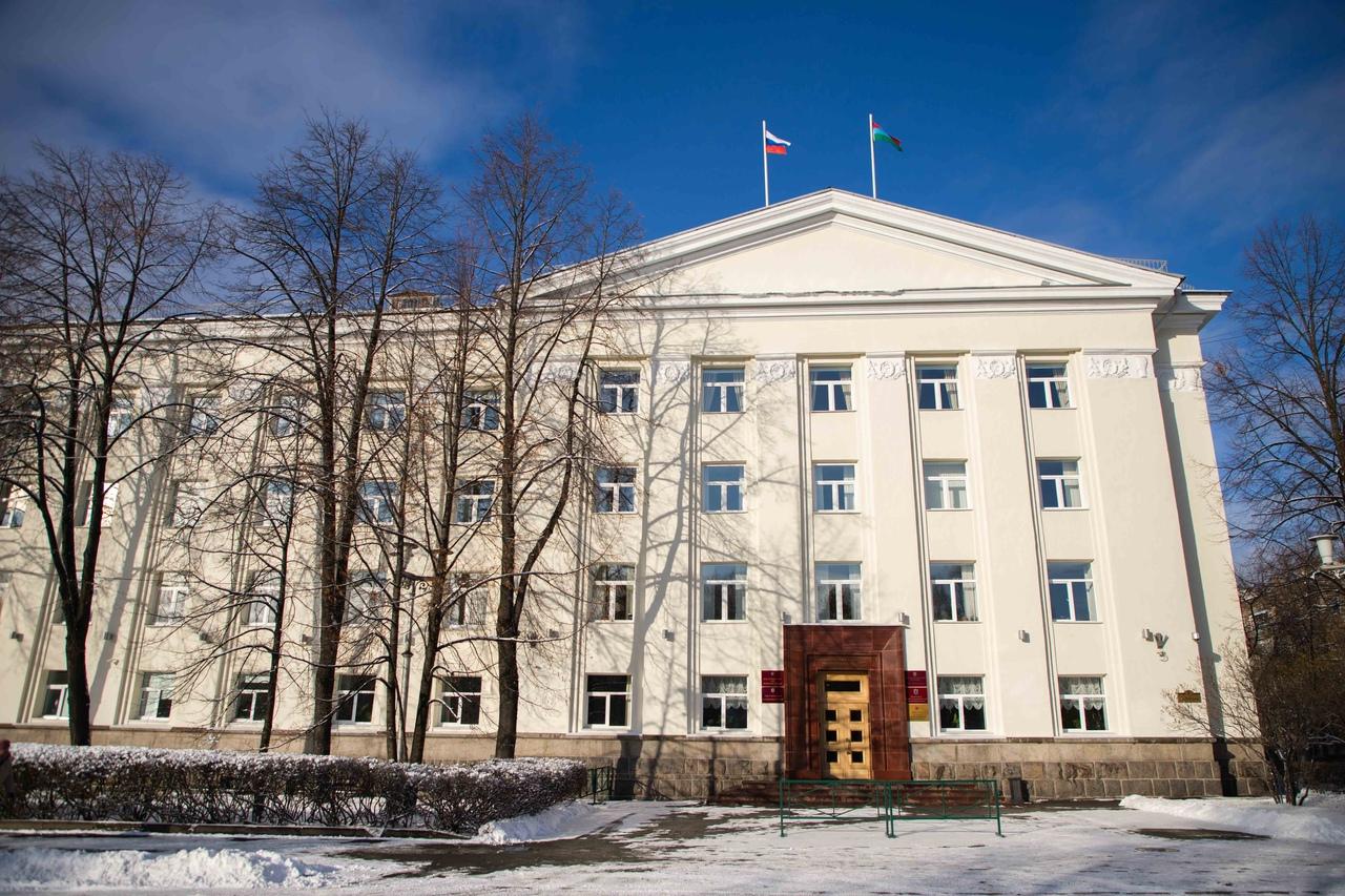 законодательное собрание, фото с сайта ЗС