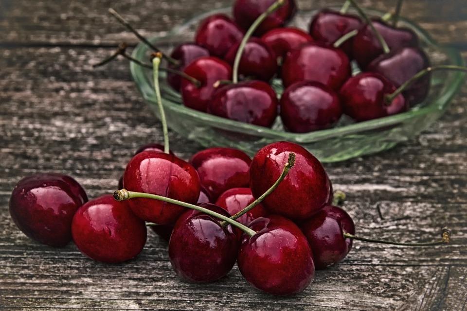 cherry-2369275_960_720