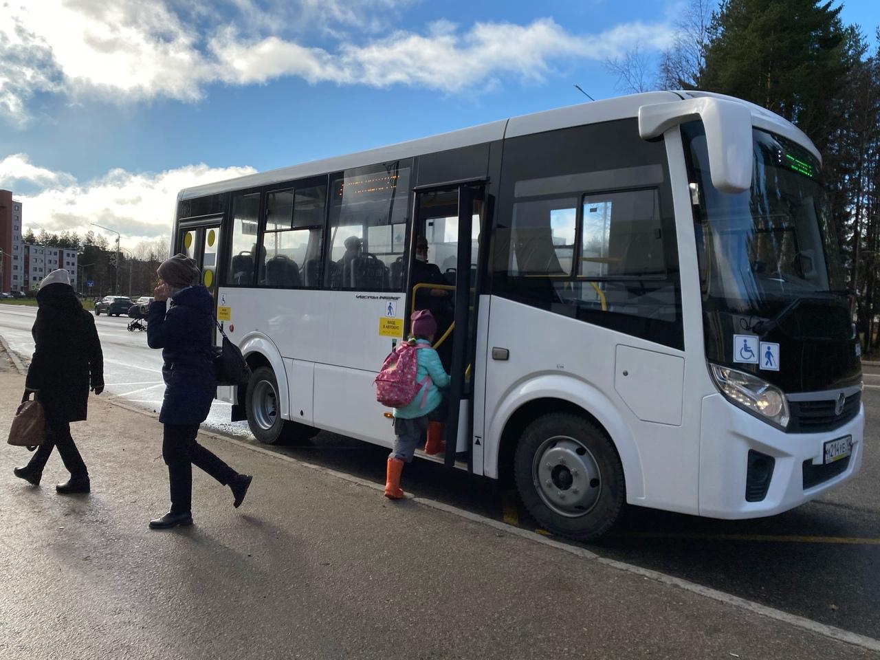 avtobus_foto