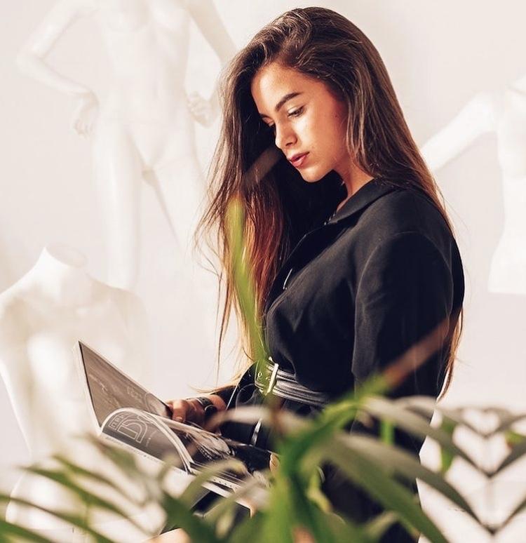 Модельный бизнес костомукша модели онлайн балей