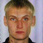 Быстров Алексей Алексеевич Костомукша полиция розыск