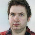 Павилайнен Алексей Александрович Костомукша полиция розыск