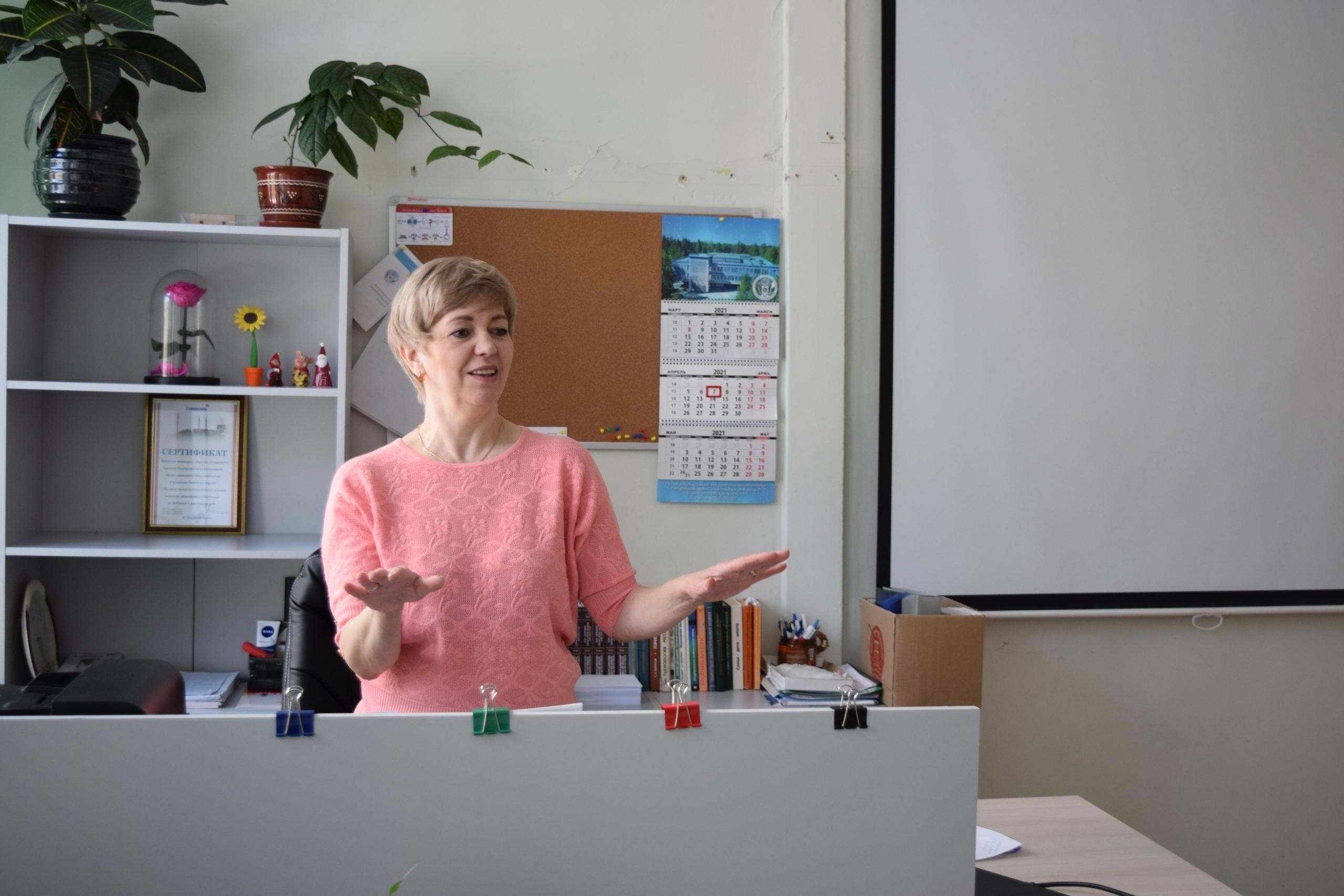 Костомукша колледж КПК политехнический колледж карельский окатыш