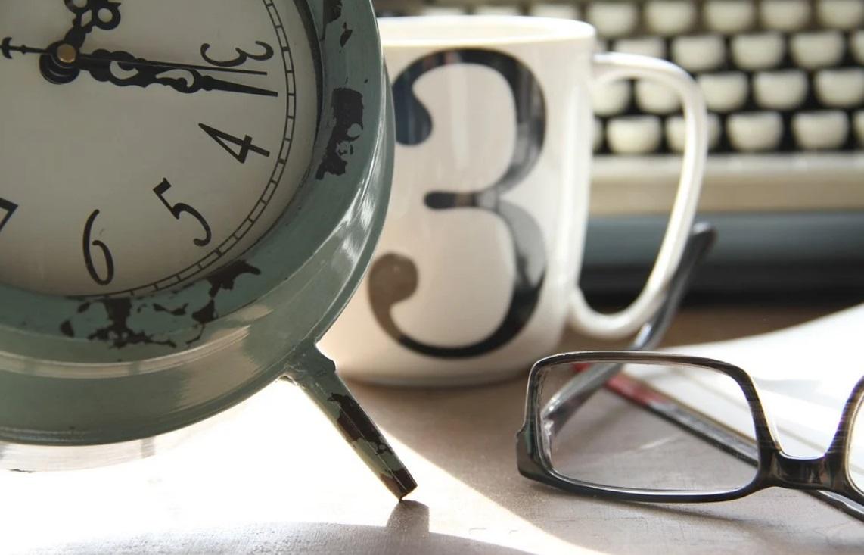 часы работа