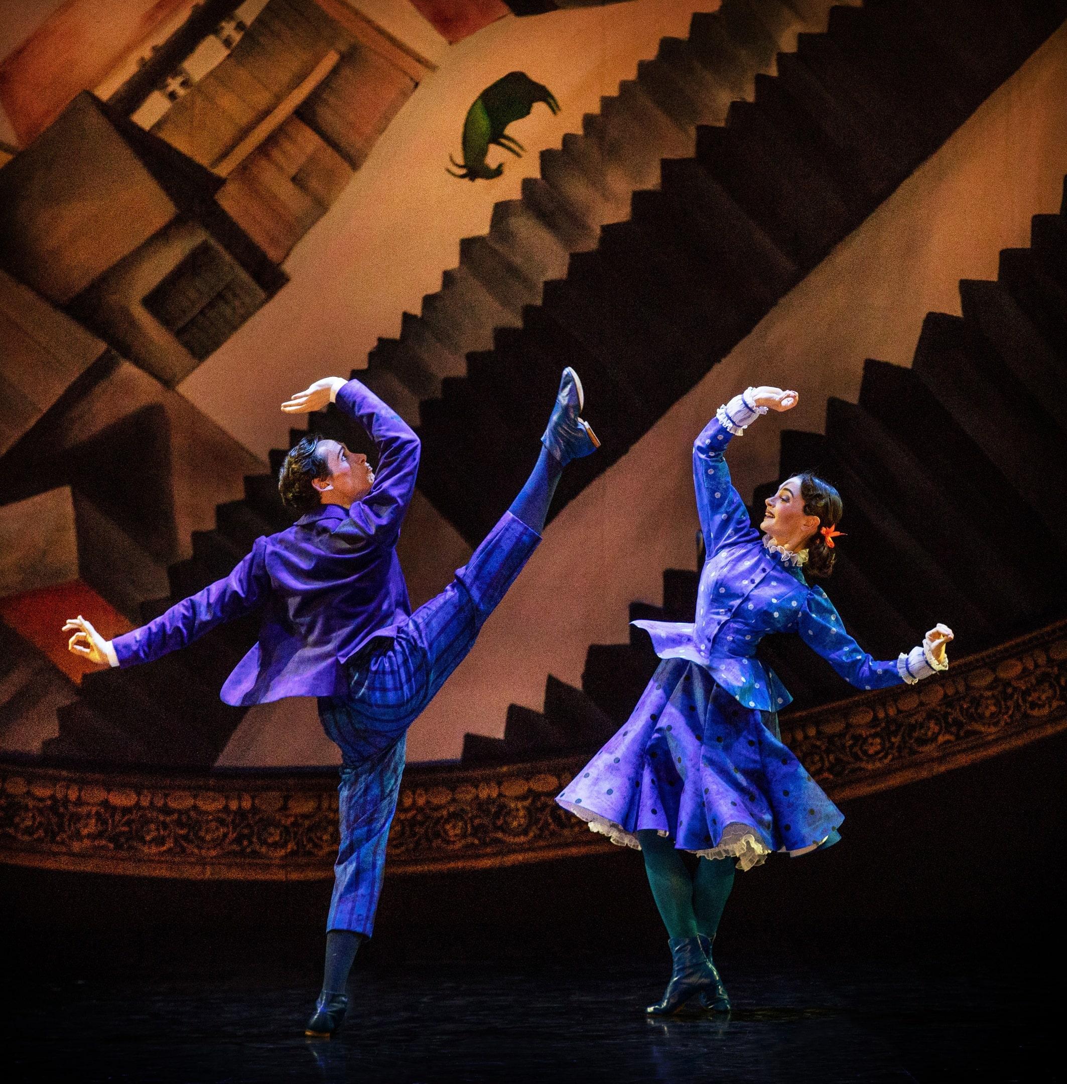teatr-baleta-im-l-yakobsona-3-min